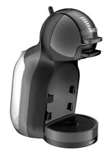CAFETERA DOLCE GUSTO MINI ME KRUPS KP1208 NEGRO-GRIS