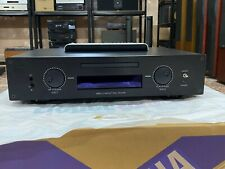 More details for mitchell & johnson s800 cd player