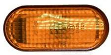 Blinkleuchte für Signalanlage Vorderachse VAN WEZEL 5883915