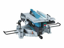 Cropper Makita With Pianetto Lh1201fl Model 2017 Disk 305mm