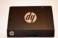 HP ElitePad 1000 G2 10.1'' 64GB, 4GB Windows 8.1 HSTNN-C78C