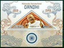 2016 Ms Gandhielephants india400132