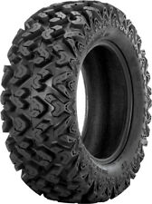 SEDONA TIRE RIP SAW R/T 25X8RX12 RS258R12