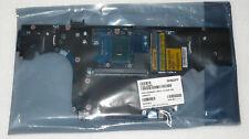 Nuevo Genuino Dell Precision 15 7520 Placa Base Xeon e3-1535m 4.2Ghz h6gpf