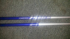 "UST Competition ""75"" Series, Low Kick Point  ""A/L"" Graphite .335 tip Golf Shaft"