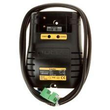 LBC930D Chargeur  Autec 12/24v Chargeur d'Origine