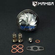 MAMBA 7+7 Billet Turbo Cartridge Core CHRA Ball Bearing Garret GT2860R GT2860RS