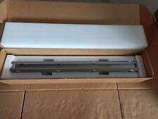 Magnemotion 700-1308-00  assy,motor,1000mm AL RAIL GEN4 ML