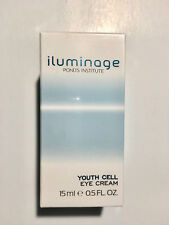 Pond's Institute Iluminage Youth Cell Youth Cell Eye Cream .5 Oz