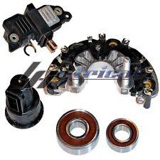 NEW ALTERNATOR REPAIR KIT For BOSCH BMW X5 3.0L V6 2001 2002 2003 2004 2005 2006