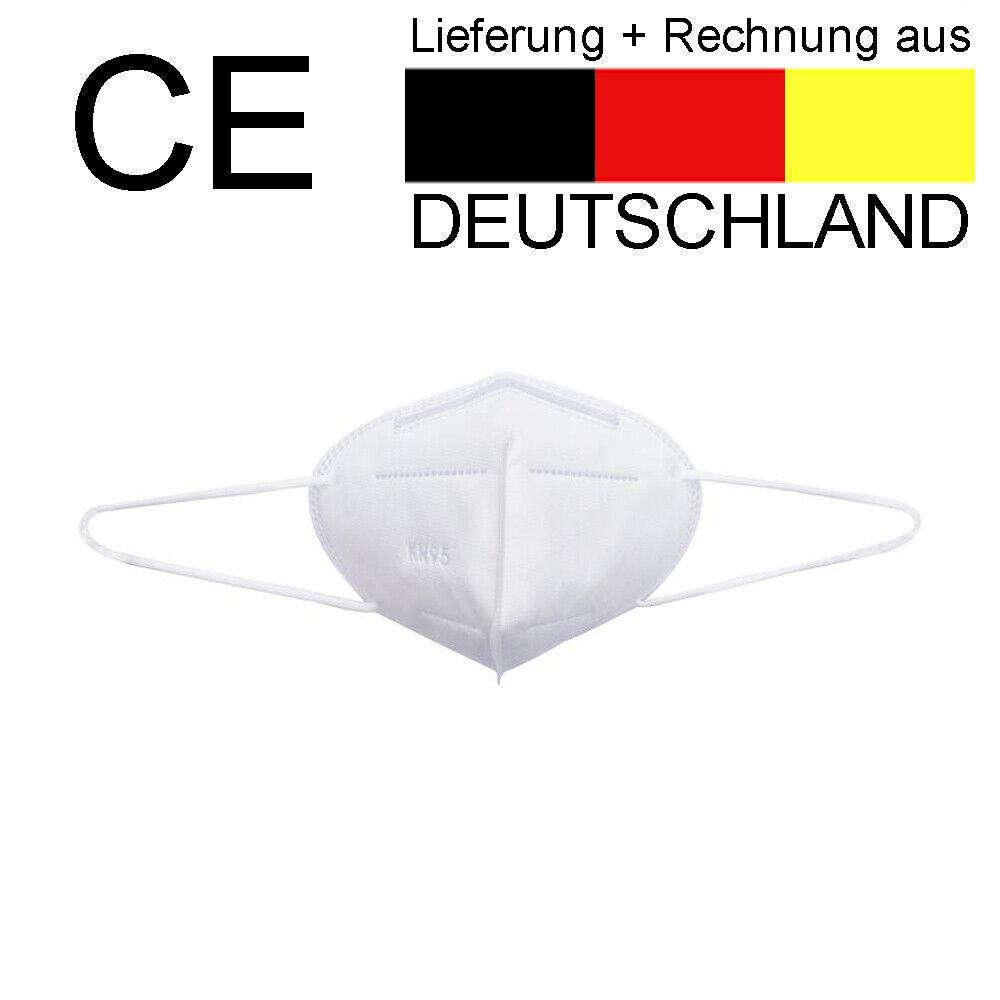 Die-LED