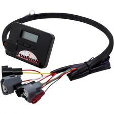 Fuelpak lcd controller - Vance & hines 65023