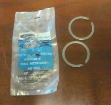 1997-10 NOS Ranger 5R55 Automatic O.D. Ring Retainers