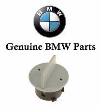 BMW 325i 325xi 330i 330xi 328i 328xi 335xi Genuine Bulb Socket for Turn Signal