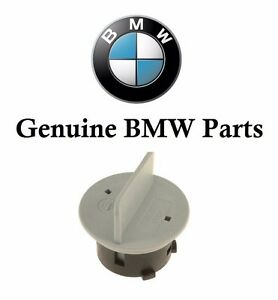 For BMW 325i 325xi 330i 330xi 328i 328xi Bulb Socket for Turn Signal 63117159570