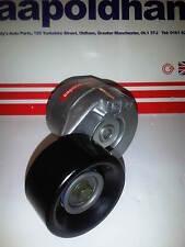 FORD TRANSIT MK6 2.4 Di TDDi TDCi DIESEL DURATORQ FAN DRIVE BELT TENSIONER 00-06
