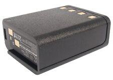 High Quality Battery for Motorola HT800 NTN4824A NTN5049A NTN5414 Premium Cell