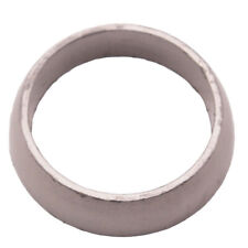 1Pcs 50.8MM Exhaust Gasket Donut Style