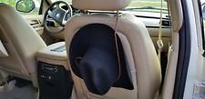 American Made Cowboy Hat Holder For Truck/SUV