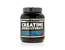Warehouse Clear-out. 100% Pure Micronised Creatine Monohydrate Powder - 317g
