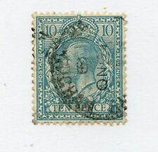 Great Britain-Individual Stamp Scott #171