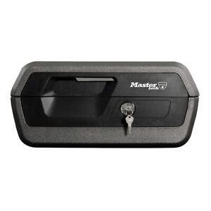 Master Lock Große Sicherheitskassette LCFW30100