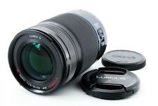 Panasonic LUMIX G X Vario 35-100mm F/2.8 POWER O.I.S Lens from Japan #621039