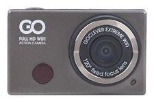 Digital Video Recorder GoClever DVR Sport Extreme WiFi Gcdvrxtrw FHD 0 7 MicroSD