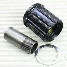 Shimano Freilaufkörper Deore XT 2008 (y3cz98040) 9-fach Fh-m770