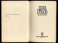 James Herbert - The Fog; 1st/1st