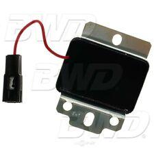 Voltage Regulator BWD R692