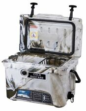 20QT COLD BASTARD RUGGED SERIES ICE CHEST COOLER 8 colors FREE ACCESSORIES