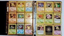 Pokemon 1st Edition TEAM ROCKET Complete 83/82 NM/Mint PSA 9?