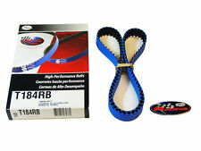 90-01 ACURA INTEGRA RS LS GS NON VTEC ENGINE GATES BLUE RACING TIMING BELT