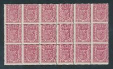 Victorian (1840-1901) Spanish & Colonies Stamps