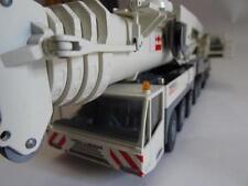 Conrad AC Diecast Construction Equipment