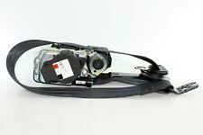 Cintura di Sicurezza Anteriore Volkswagen PASSAT (3G B8) - Lato Sx - 3G1857705G