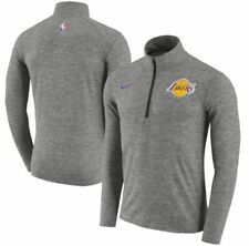 LeBron James NBA Fan Jackets  c823d18dd