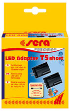 Sera Led Adaptador T5 Short, 2 Unid.