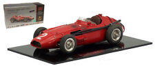 CMC M-148 Maserati 250F French GP 1957 - J M Fangio 'Dirty Hero' 1/18 Scale
