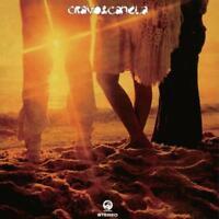 Cravo & Canela - Preco De Cada Um Nuevo CD