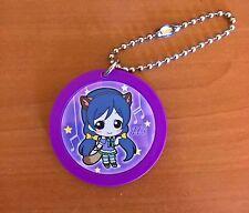 Love Live School Idol Festival Nozomi Keychain Charm Anime Manga Japan
