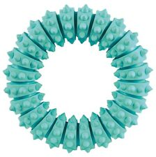 TRIXIE Denta Fun Ring Mintfresh Naturgummi ø 12 cm