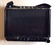 Radiators For Triumph Spitfire For Sale Ebay