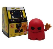 Retro Video Games Series 01 Blinky (Pac-Man) Mystery Minis Figure