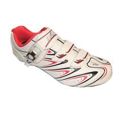 Men Road Unisex Cycling Shoes