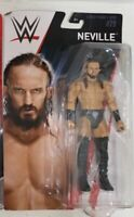 WWE Wrestling Series 79 Neville Action Figure AEW PAC