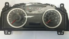 2011 FORD ESCAPE DASHBOARD INSTRUMENT CLUSTER FOR SALE  KM/ H