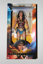 Wonder Woman (Movie) - ¼ Scale Figure - Wonder Woman - NECA