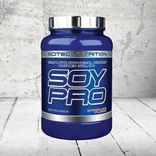 Scitec Nutrition Soja Pro 910 g